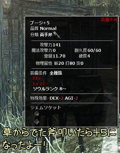 wo_20120615_3.jpg