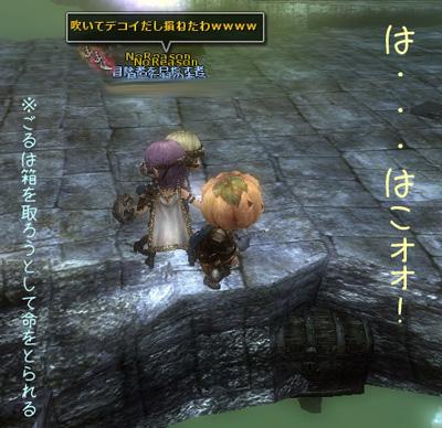 wo_20121012_3.jpg