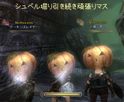 wo_20121014_7.jpg