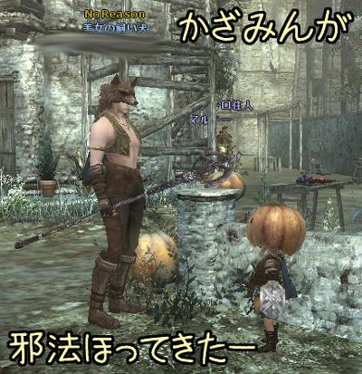 wo_20121024_1.jpg