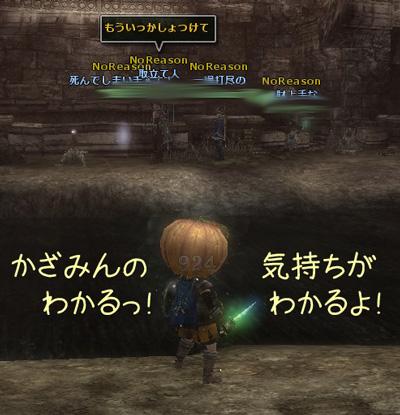 wo_20121118_5.jpg