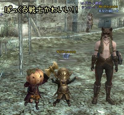 wo_20121125_2.jpg