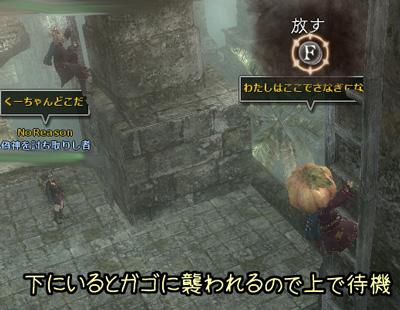 wo_20121205_5.jpg