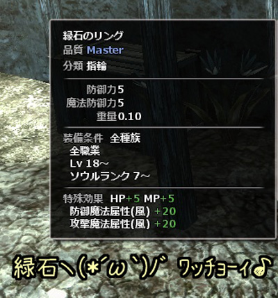 wo_20121216_8.jpg
