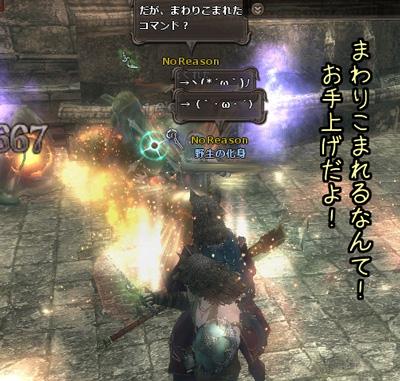 wo_20130107_11.jpg