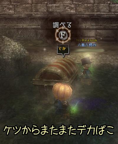 wo_20130131_4.jpg