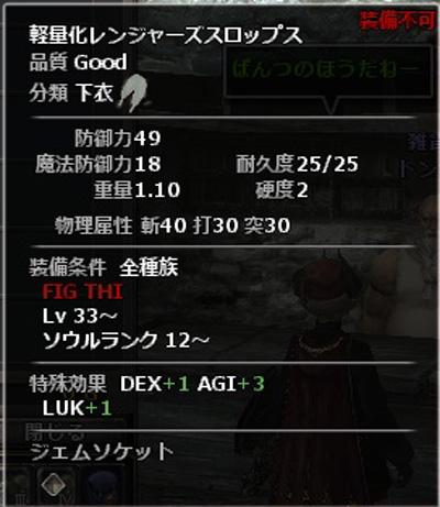 wo_20130211_7.jpg