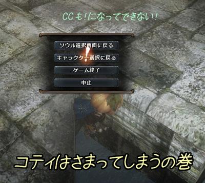 wo_20130211_9.jpg