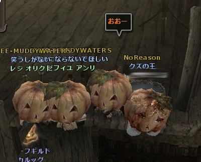 wo_20130221_2.jpg