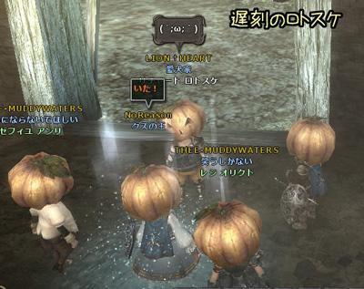 wo_20130221_3.jpg
