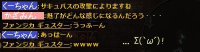 wo_20130221_7.jpg