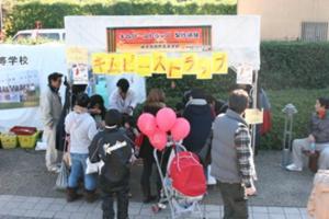 kimuma5.jpg