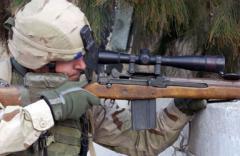 20090124_US_soldier.jpg