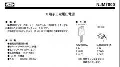 4_11.jpg