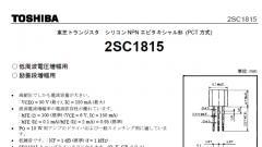 7_7.jpg