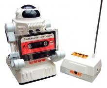 ml-robo-1.jpg