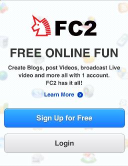 fc2top1.png