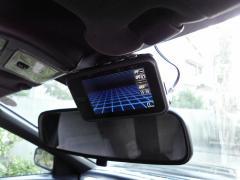 GPSレーダーON