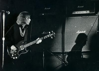 Jack_Bruce_Hollywood_Palladium_West_Bruce_and_Laing.jpg