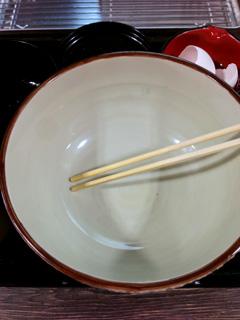 0704丼鉢