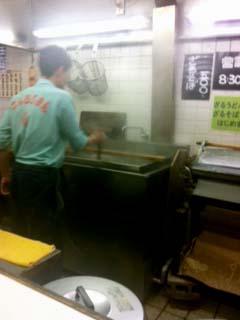 0709厨房2
