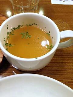 0716スープ