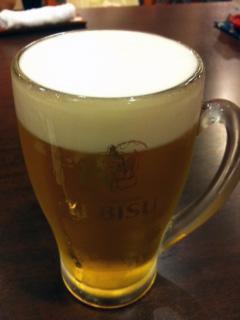 0725ビール