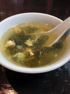 0726スープ