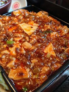 0726麻婆豆腐