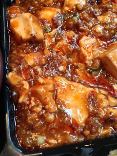 0726麻婆豆腐2