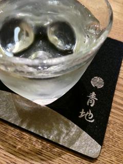 0728冷酒