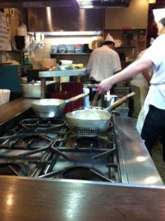 0730厨房