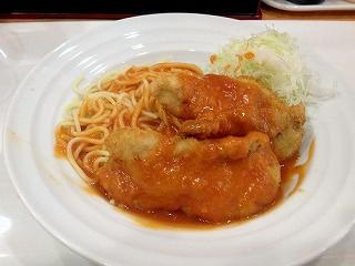 0731麺カツ
