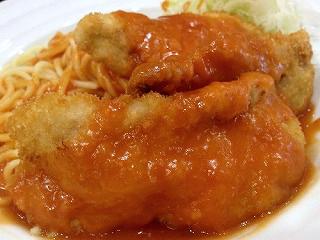 0731麺カツ2