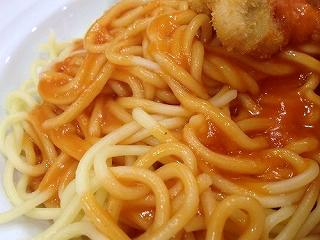 0731麺カツ3