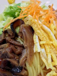 0803冷麺3