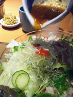 0804野菜