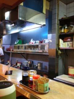 2013厨房