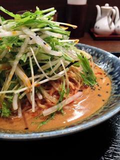 0808担担麺2