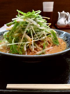 0808担担麺3