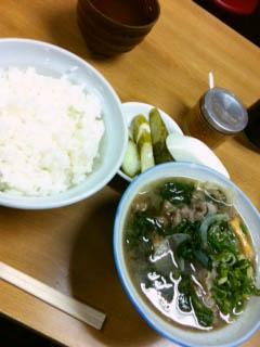 0824定食