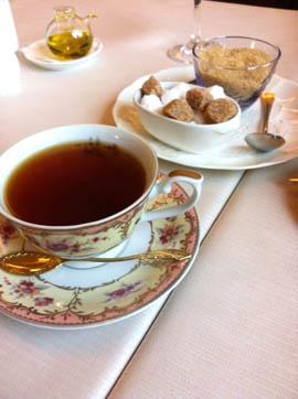 0826紅茶