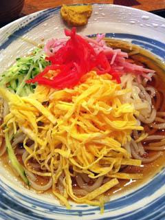 0827冷麺