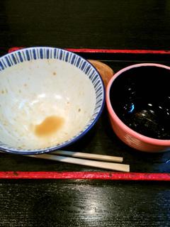 0901丼鉢