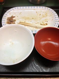 0903食器