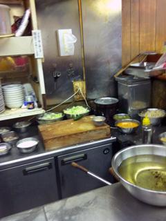 0906厨房