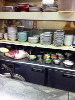 0906厨房2