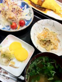 0911味噌汁