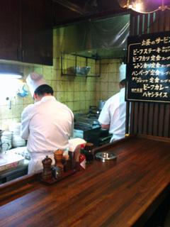 0914厨房