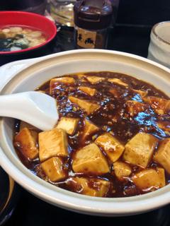 0917麻婆豆腐